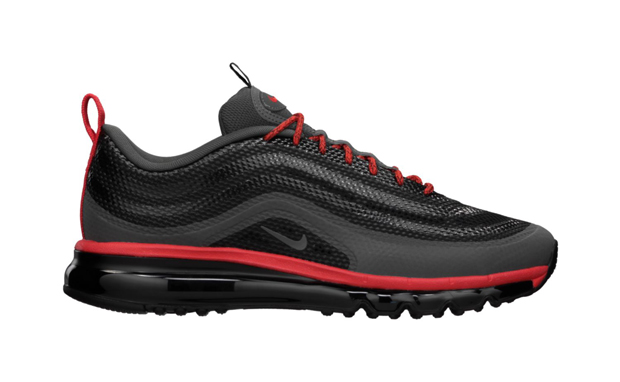nike air max 97 2013 hyperfuse low