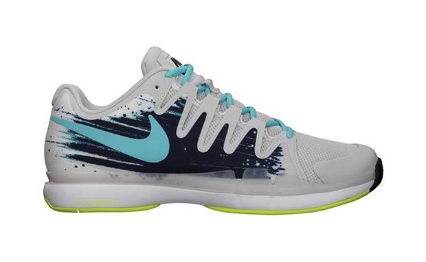 8924118136ee Nike Zoom Vapor 9.5 Tour