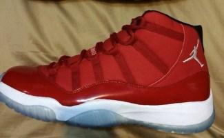Air-Jordan-11-Red-PE-Carmelo-Anthony-2