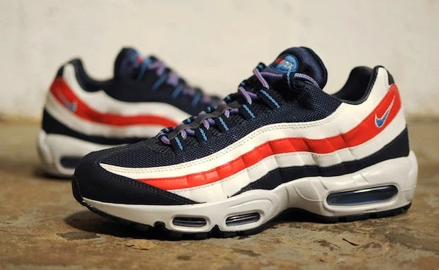 Nike-Air-Max-95-City-London-3