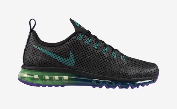 factory price abe99 c03c9 ... Nike Air Max Motion AnthraciteTurbo Green Nice Kicks ...