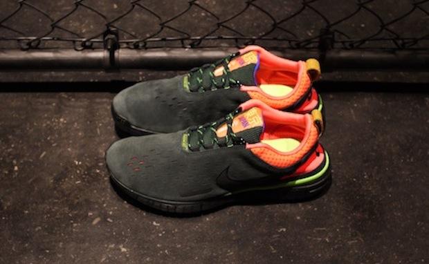 Nike-Free-OG-City-Tokyo-5Nike-Free-OG-City-Tokyo-5