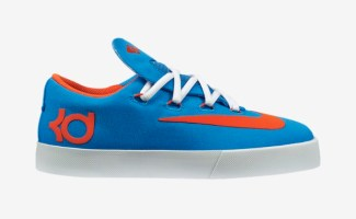 brand new 1c18a 30032 Nike KD VI   Page 3 of 15   Nice Kicks