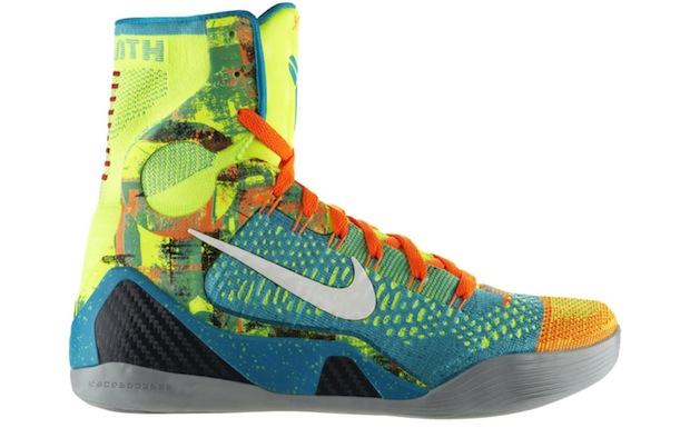 super popular 60159 dc58d Nike-Kobe-9-Elite-Influence-Release-Date-1.jpg