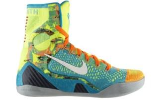 Nike-Kobe-9-Elite-Influence-Release-Date-1