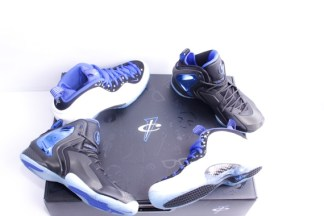 """ac09a6a2687 Nike """"Shooting Stars"""" Pack Another Look"""