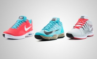 Nike-Tennis-2014-French-Open-Footwear-2