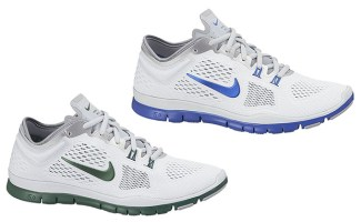 Nike Free 5.0 TR Fit 4 Team