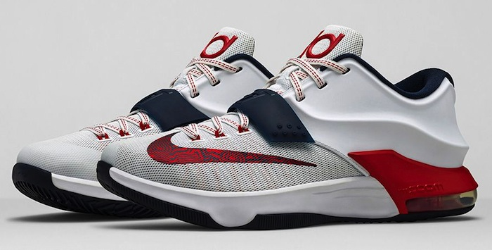 Nike-KD-VII-July-4th-Official-7