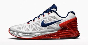 3acc7c0e5d4f Nike LunarGlide 6 iD Available Now