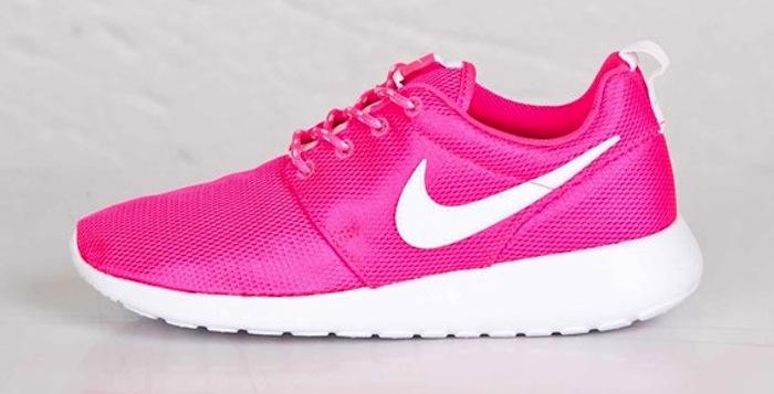 2941373c2d1ed Nike Roshe Run GS