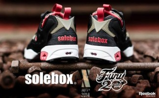 Solebox x Reebok Insta Pump Fury Release Date 5aa2efa5d