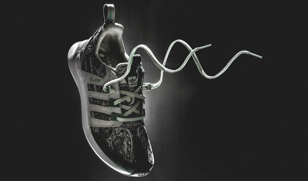 Wish-x-adidas-SL-Loop-Runner-Independent-Currency-4