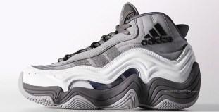 adidas-Crazy-2-KB8-II-grey-white-6