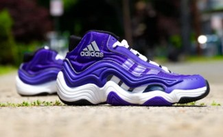 adidas-KB8-II-Crazy-2-Power-Purple-5