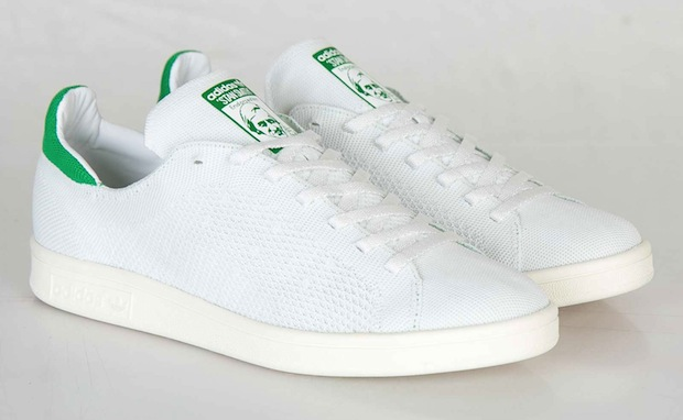 adidas Stan Smith Primeknit Release Date   Nice Kicks