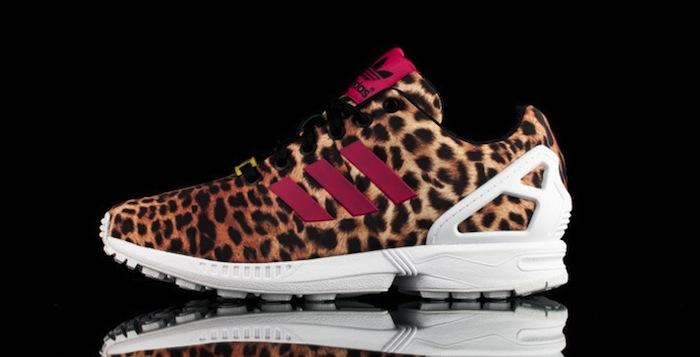 sports shoes 01fac e2b1e adidas ZX Flux