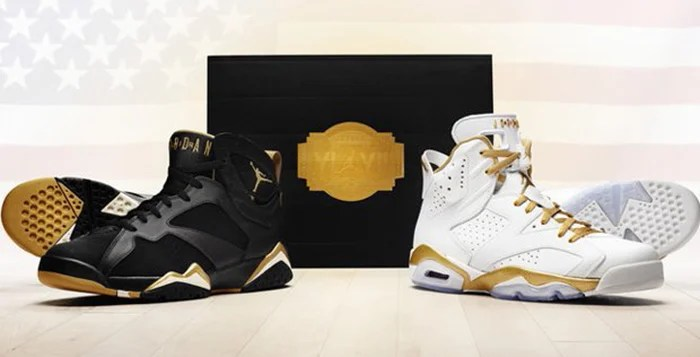ad19201f280d0a Shoe Palace to Restock Popular Nike   Air Jordan Releases