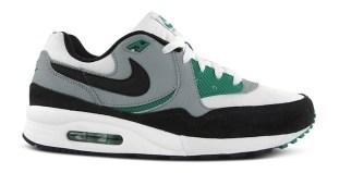 Nike-Air-Max-Light-Essential-Mystic-Green-2