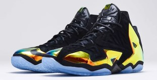 Nike-LeBron-11-EXT-QS-King's-Crown-Official-3
