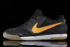 4b2121a9bd34 Nike SB Lunar Gato Black Gum Light Brown-University Gold