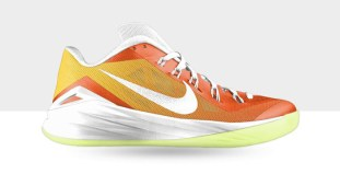 reputable site 88837 7c399 Nike Hyperdunk 2014 Low iD Available Now