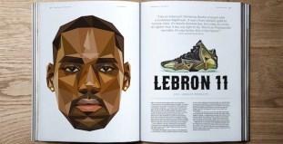 nike-sneaker-freaker-book-14