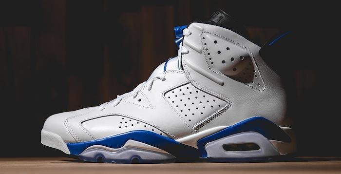 Air-Jordan-6-Sport-Blue-Wish-1