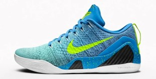 Nike-Kobe-9-Elite-Low-Gradient-iD-1