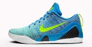 Nike-Kobe-9-Elite-Low-Gradient-iD-1