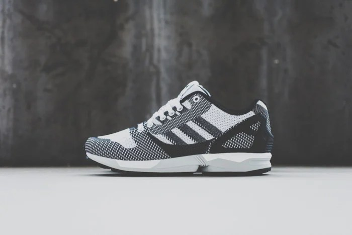 coupon code for adidas zx flux light lyserød kit f9b91 2ce1c