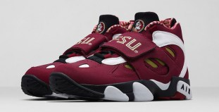 677a2293b6fd Nike Air Diamond Turf II