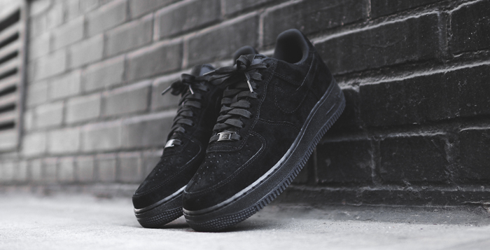 new products f8ff4 af286 Nike Air Force 1 Low