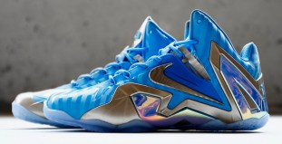 nike-lebron-11-elite-blue-3m-1