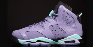 Air-Jordan-6-GS-Iron-Purple-1