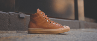 Converse Jack Purcell Jack Mid New Colorways