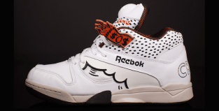 Keith-Haring-x-Reebok-Victory-3