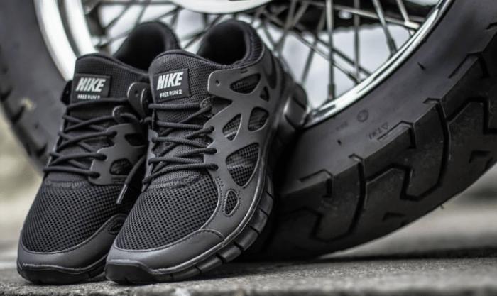 ff6c948ac59 Nike Free Run 2