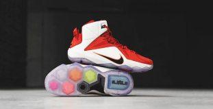 Nike-LeBron-12-Heart-Of-A-Lion