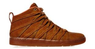 Nike KD 7 NSW Lifestyle Hazelnut