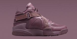Pigalle x Nike Air Raid