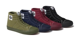 supreme-x-vans-native-american-collection-1