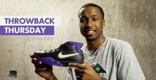 10.09.14-Nike-Zoom-Kobe-I-Lead