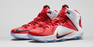 Nike-Lebron-12-Heart-of-a-lion-1