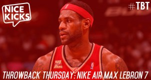 Throwback-Thursday-Nike-Air-Max-LeBron-7