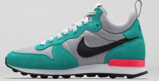 newest 29375 7c580 Nike WMNS Internationalist Mid