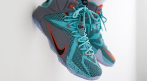 a-closer-look-at-the-nike-lebron-12-nsrl-1