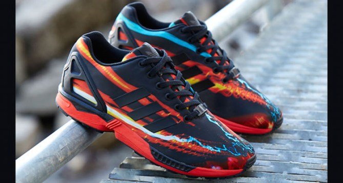 adidas-zx-flux-blurred-lights