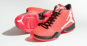 Air Jordan XX9 Infrared 23  d95c44119
