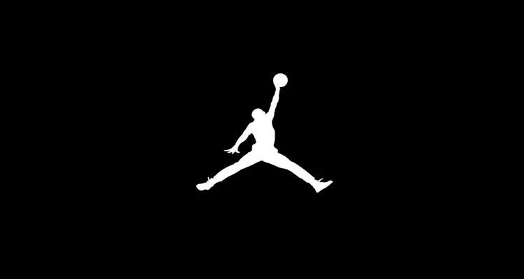 new arrival 0e12e 1811f History of Black Friday Jordan Releases - NiceKicks.com